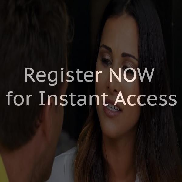 Make new friends online for free Rogers
