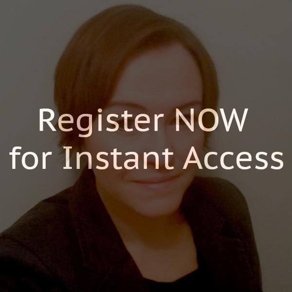 Free online chatting websites in Watsonville without registration